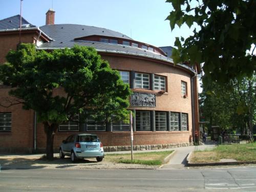 Pala fedések Magyar Posta Zrt